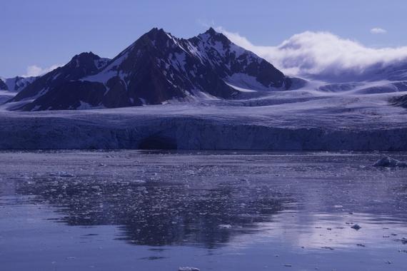2015-04-04-1428174786-8999275-Svalbard.jpg