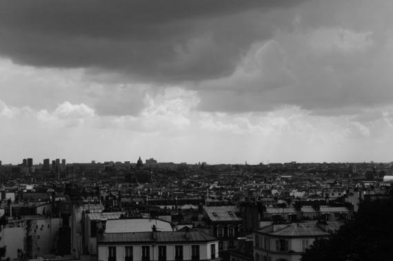 2015-04-04-1428176306-2326445-Paris.jpg