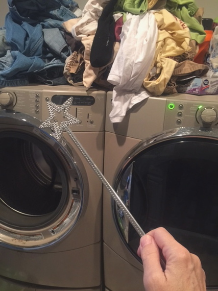 2015-04-04-1428177363-3339476-laundry.jpg