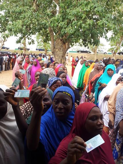 2015-04-05-1428268110-707084-NigerianWomenVoting2015ElectionsPhotobyDr.RobinR.Sanders.jpg