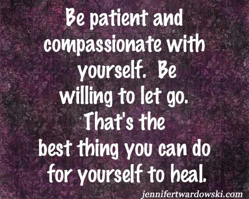2015-04-05-1428269483-4007163-BePatientAndCompassionate.jpg