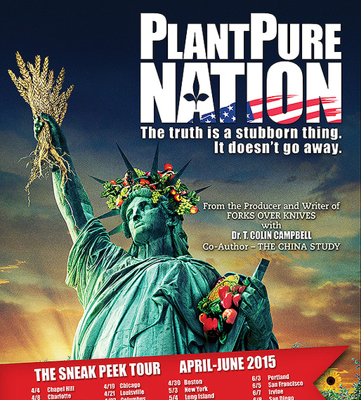 2015-04-06-1428329033-8393261-plantpure_nation_poster_570.jpg