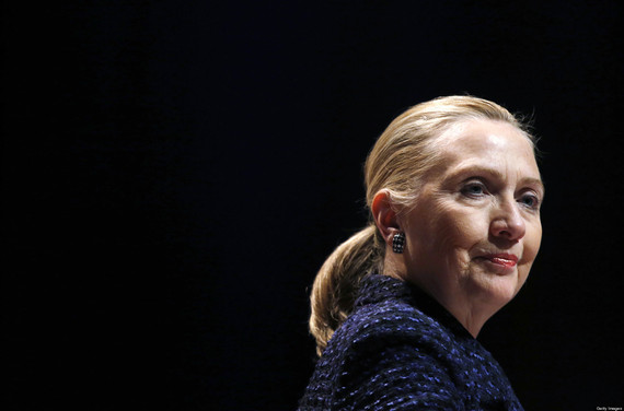 2015-04-06-1428330046-3747609-Hillary.jpg