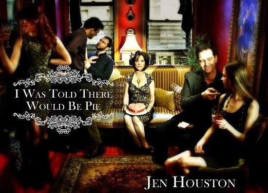2015-04-06-1428339996-9923492-JenHoustonMusicAlbumCoverHuffPo.jpg