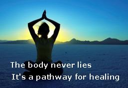 2015-04-06-1428343283-182631-mindfulness1.jpg