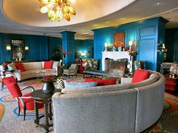 2015-04-06-1428350960-9141188-HotelMonacoAlexandriaVA.jpg