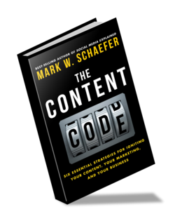 2015-04-06-1428354368-3134401-TheContentCodeCover2.png