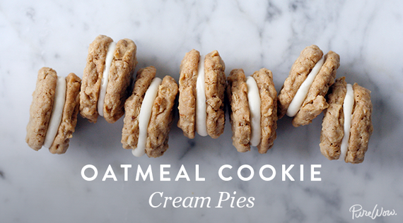2015-04-06-1428354834-6662324-purewow_oatmeal_cream_pies_1.png