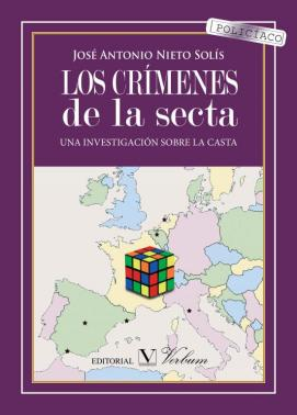2015-04-07-1428408768-7005639-crimenes.jpg
