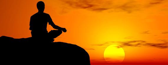 2015-04-07-1428411519-8588608-meditation1.jpg