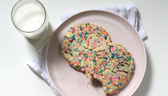 2015-04-07-1428414240-164246-best_cookie_recipe_3.jpg