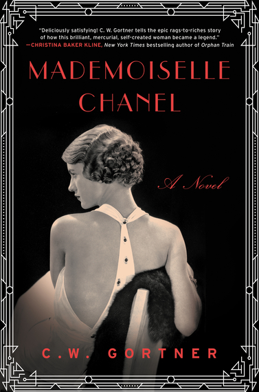 2015-04-07-1428416955-5835111-MademoisellechannelHCC.JPG