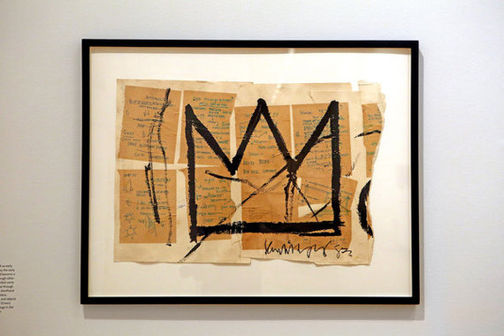 2015-04-07-1428418627-9839925-03BASQUIATJUMP3articleLarge.jpg