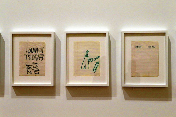 2015-04-07-1428418868-2630560-03BASQUIATJUMP4articleLarge.jpg
