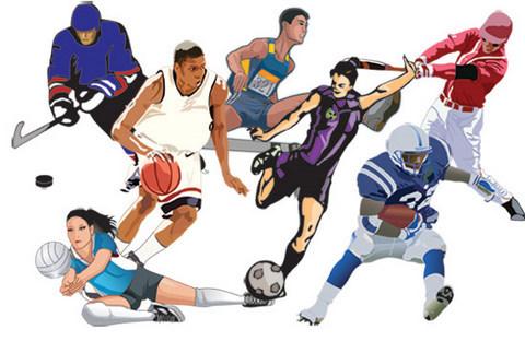 2015-04-07-1428420201-4703481-athletescollage.jpg
