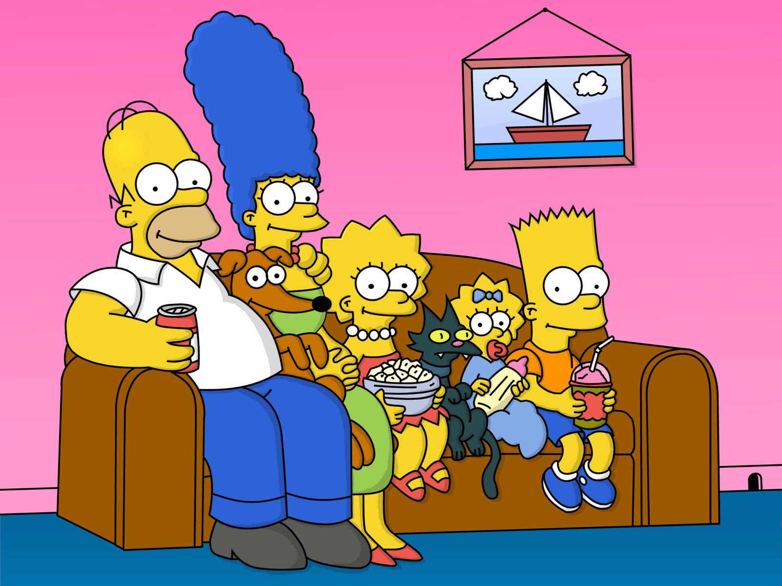 2015-04-07-1428425740-1274473-lossimpson.png