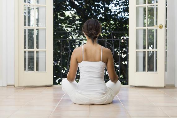 2015-04-07-1428433446-559229-meditationgirl.jpg