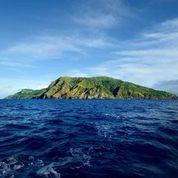 2015-04-07-1428434258-4179671-Pitcairn.jpg