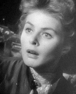 Ran Blake - Film Noir