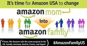 Cordell & Cordell reviews Amazon Mom