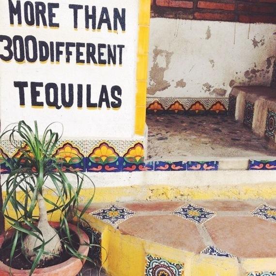 2015-04-07-1428440731-3450731-Tequila.jpg