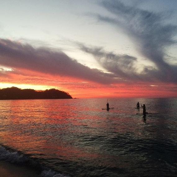 2015-04-07-1428441816-4869304-Sunset.jpg