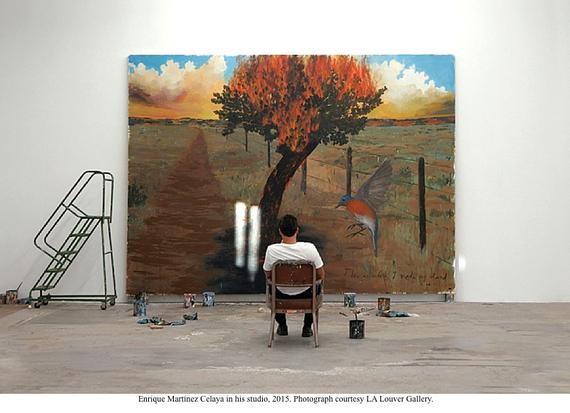 2015-04-07-1428445458-772217-HP_1_Celaya_Painting_Shot.jpg