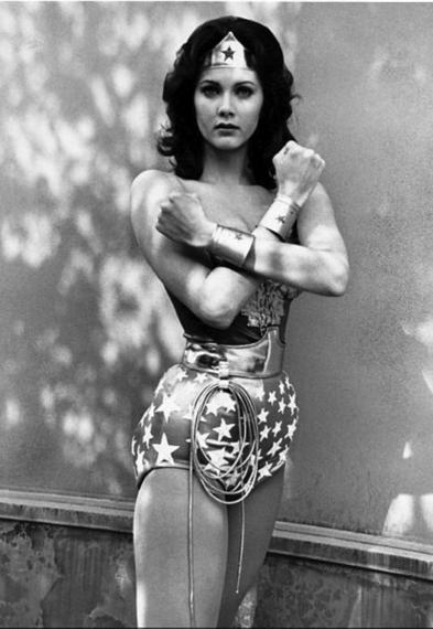 2015-04-07-1428447857-5549441-Wonderwoman.png