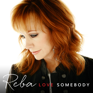 2015-04-08-1428454198-8222009-RM_ART_ALBUM_LoveSomebody_Cover_2.17.15.jpg