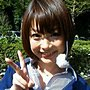 2015-04-08-1428455857-7665552-small.jpg