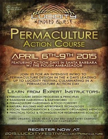 2015-04-08-1428475303-1887258-permaculture.jpg