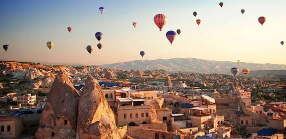 2015-04-08-1428499755-339620-goreme_turkey.jpg