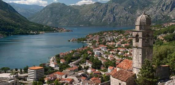2015-04-08-1428500214-8622690-kotor_montenegro.jpg