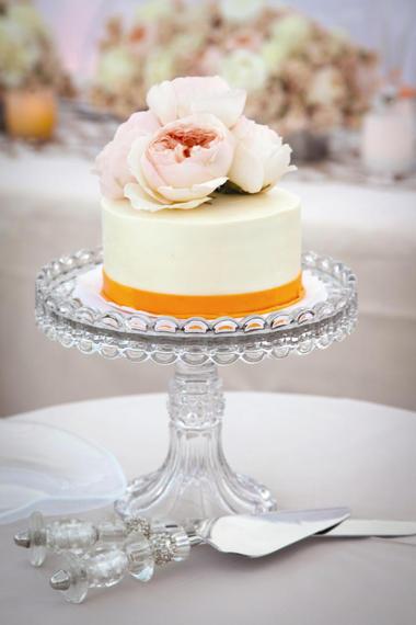2015-04-08-1428501605-9148489-cake3.jpg