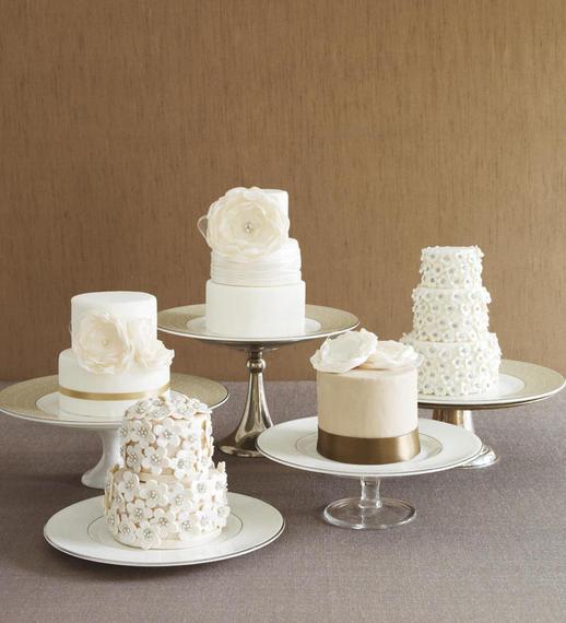 2015-04-08-1428502360-3647969-cake8.jpg