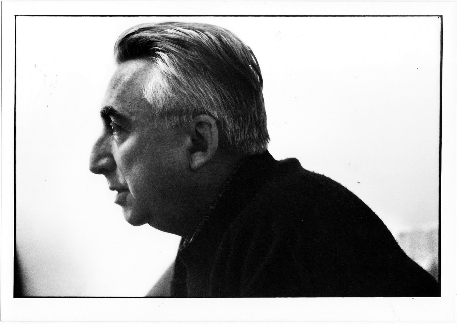 2015-04-08-1428507526-5999783-barthes.jpg