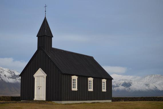 2015-04-08-1428507741-6752306-ChurchBudirSnaefellsneIceland.jpg