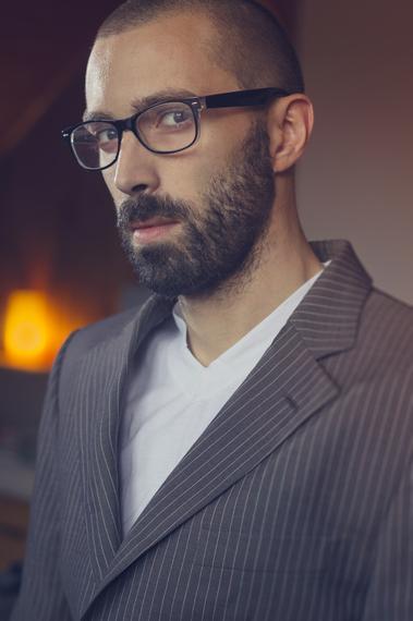 2015-04-08-1428508273-1454915-beard_8.jpeg
