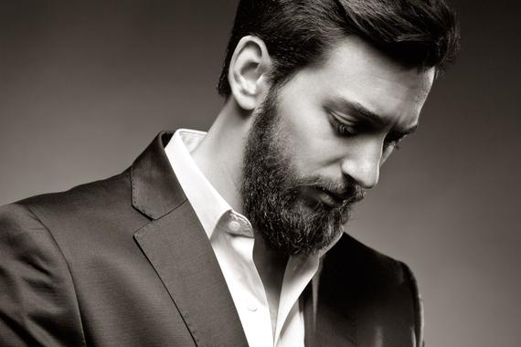 2015-04-08-1428508674-5708081-beard_22.jpeg