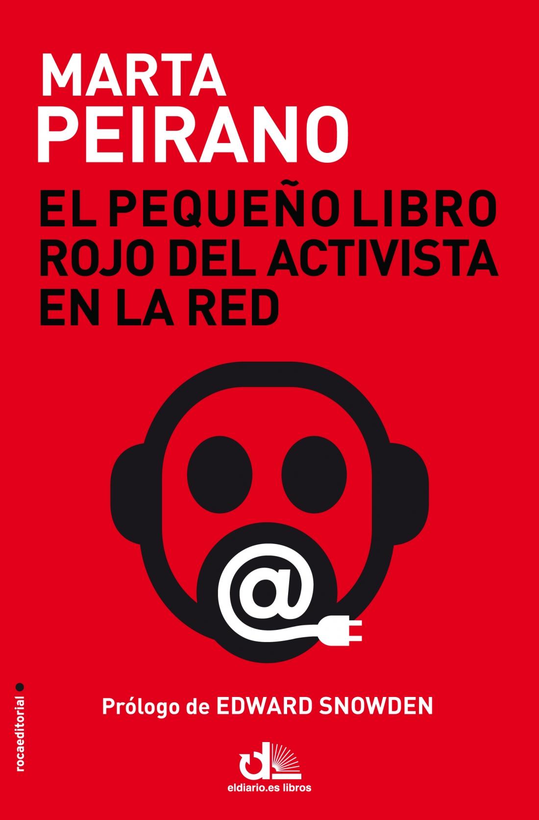 2015-04-08-1428511391-7318159-9788499187778El_Pequenyo_Libro_Rojo_Del_Activista_En_La_RedMarta_Peiranoalta.jpg
