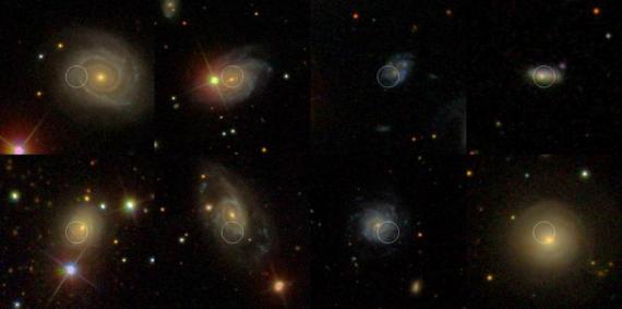 2015-04-08-1428513701-2266059-Supernovae.png