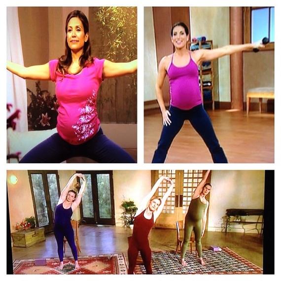 2015-04-08-1428516908-7533285-best_pregnancy_workouts_prenatal.jpg