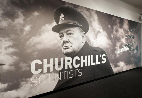 2015-04-08-1428518882-5327199-ChurchillsScientists1.jpg