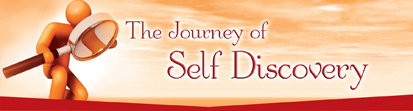 a journey into self discovery essay 1-16 of 24 results for movies & tv: journey of self-discovery petals - journey into self-discovery 9999 dvd $1995 $ 19 95 prime free shipping on eligible.