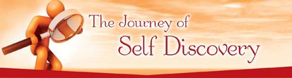 2015-04-08-1428525853-1500511-selfdiscovery.jpeg