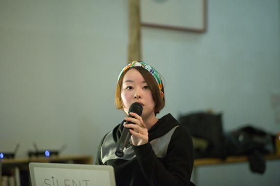2015-04-09-1428552452-1330838-20150409_machinokoto_06.jpg