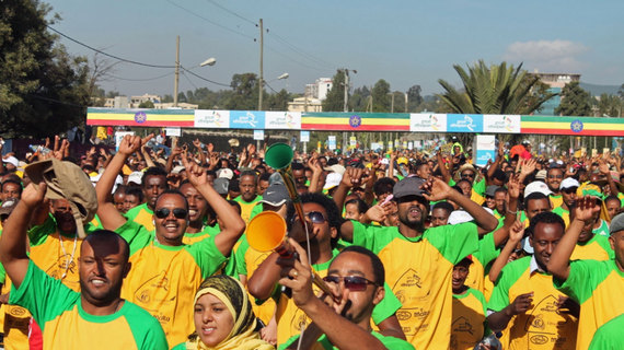 2015-04-09-1428566784-3891336-GreatEthiopianRun.jpg
