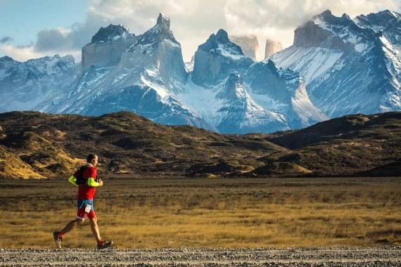 2015-04-09-1428566846-1808585-PatagonianInternationalMarathon.jpg