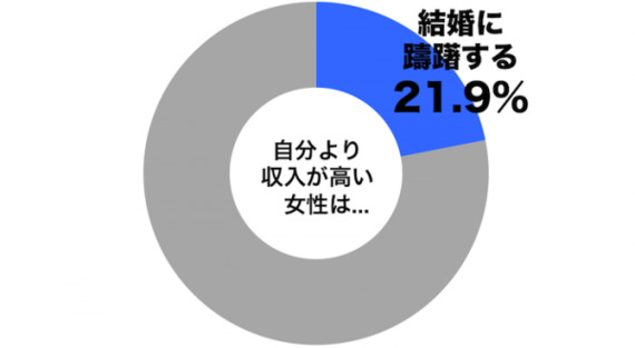 2015-04-09-1428568484-1597624-0409_sirabee_03.jpg