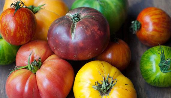 2015-04-09-1428569181-7350834-Tomatoes1.jpg